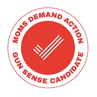 Moms Demand Action.png