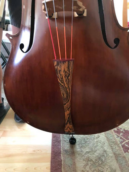 27 with new tailpiece2.jpg