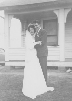 Mom and Dad wedding farm.jpg