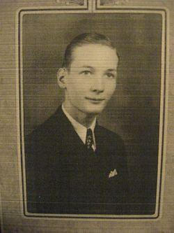 HSBS #18 (Eldon Obrecht) youth.jpeg