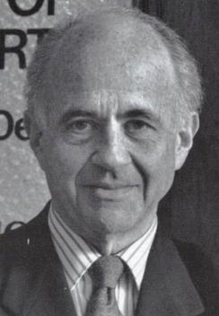Gerhard Loewenberg.png