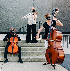 17 St Louis Symphony Orchestra.jpg