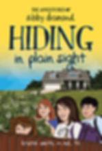 Hiding in Plain Sight .jpg