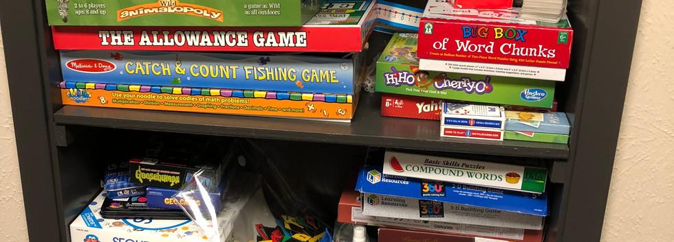 shelf of toys.jpg