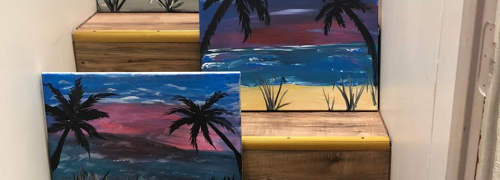 paintings .jpg
