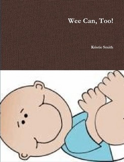 wee can too.JPG