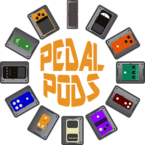 Pedal Pods_3x3_300.png