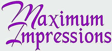 mymaximumimpressions.png
