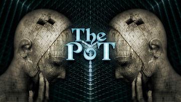 the-pot.jpg