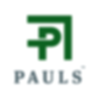 Pauls.png