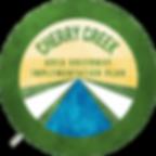 CCGIP Logo.png