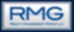 logo-rmg.png