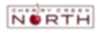 cherry creek north logo 2.png