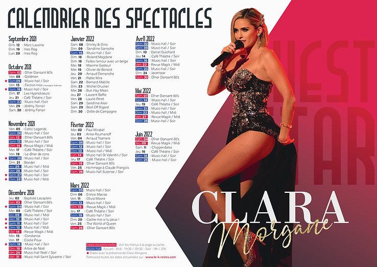 Brochure Kabaret copie_page-0005.jpg