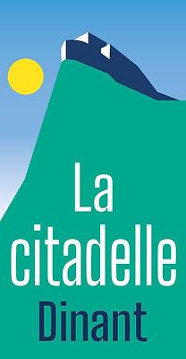 LOGO CITADELLE DE DINANT 2021_page-0001.