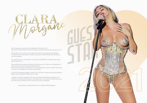 Brochure Kabaret copie_page-0002.jpg