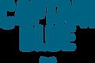 CaptainBlue_Logo_Pos_CMYK.png