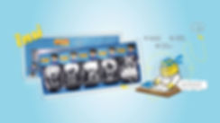 New - banner webfb.jpg