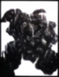Image 80 - Copie.JPG