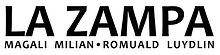 logo zampa 2020 copie.jpg