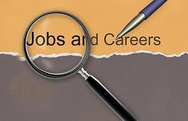 lrjobs-and-careers_fkD19Ou_.jpg