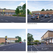 Plans for new Lidl are approved