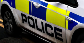 Man sentenced for drug and other offences