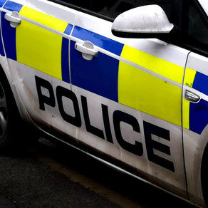 Police extend stop and search order in Newbury