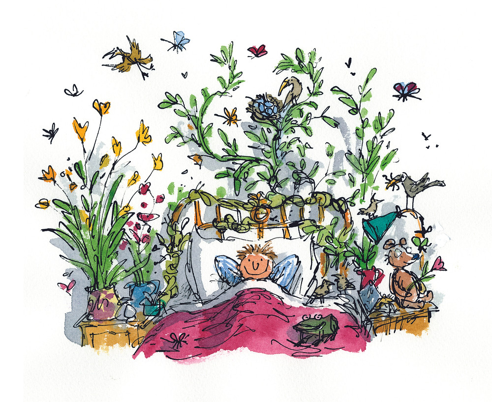 All_the_Year_Round_(2)_®_Quentin_Blake