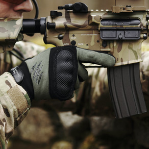 Kennet Centre airsoft arena provisional opening date revealed