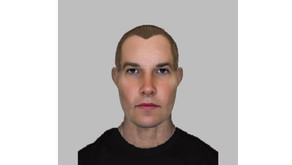 E-Fit released in connection with robbery investigation