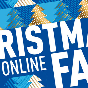 Call out for craft makers for online Christmas Craft Fair at The Base
