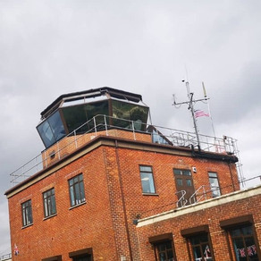 Guided tours begin at Tower next month