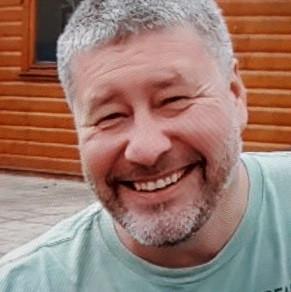 Missing Newbury man has been located