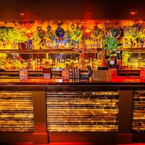 Kukui nightclub closes