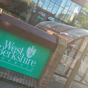 West Berkshire Council to boost local infrastructure spending by £500,000