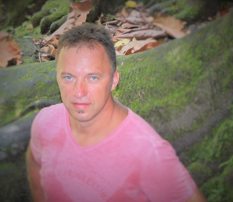 Евгений Дощенко