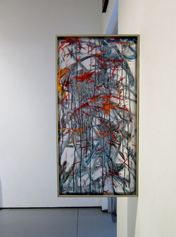 """""""Conflict #2"""" (right side)"""