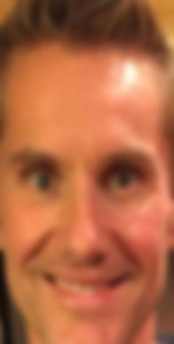 Bradley, John.jpg