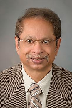 Patel, Chinubhai.jpg
