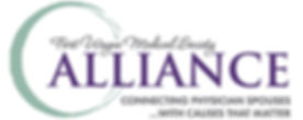 FWMS Alliance_script_spouses.jpg
