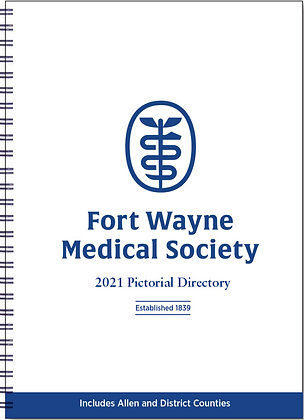 2021 FWMS Pictorial Directory