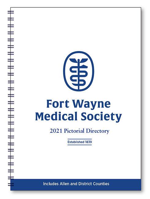 FWMS 2021 Directory image.jpg
