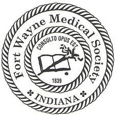 FWMS seal.JPG
