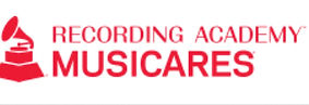 MusicCares.logo.jpg