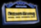 KineticTheoryCircus.logo.png