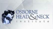 OHNI.logo.jpg
