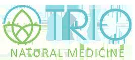 Trio-Natural-Medicine-logo-120.png