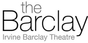 Barclay.jpg