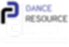 drc-logo-light.png